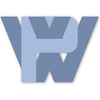 Profi Webspace  UG