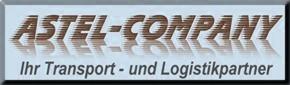 Astel_Company