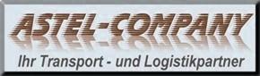 Astel-Company